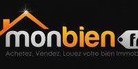 monbien.fr