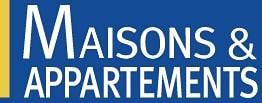 maisonsetappartements.fr