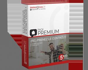 Pack Premium Hd Trans Tumb