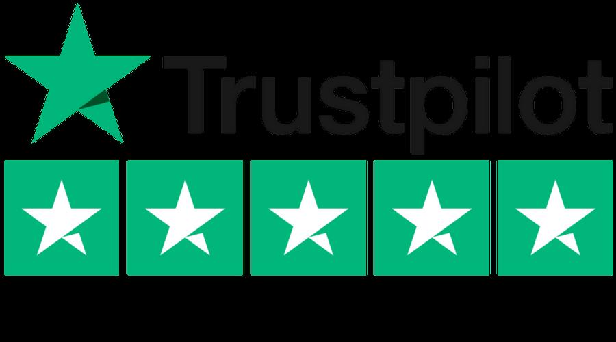 avis certifiés par Trustpilot