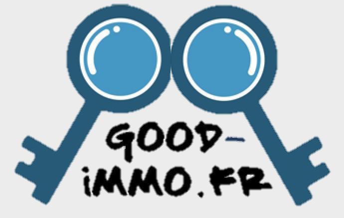 good-immo.fr
