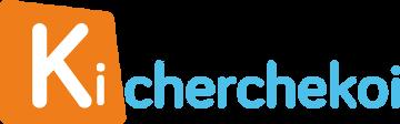 kicherchekoi.com