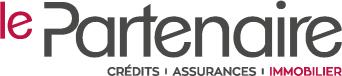 le-partenaire.fr