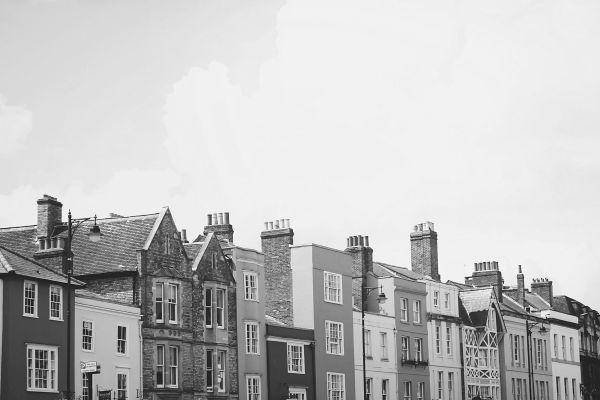 Investir dans l'immobilier locatif : Mes démarches