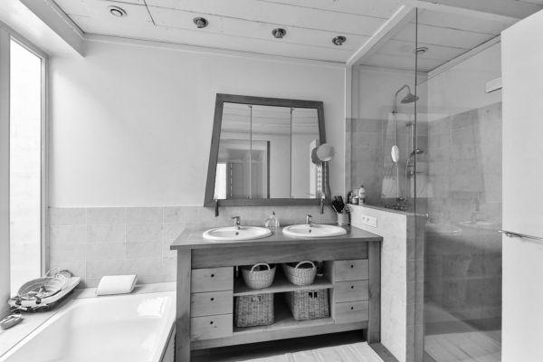 Nouvelle norme : les douches à l'Italienne obligatoires dès le 1er janvier 2021