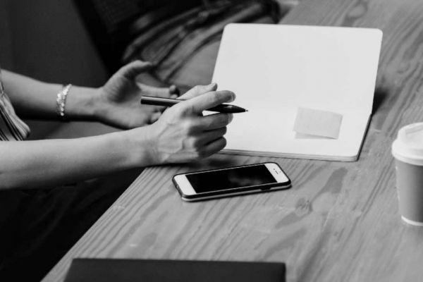 Modèle de lettre de résiliation d'un mandat de vente sans exclusivité