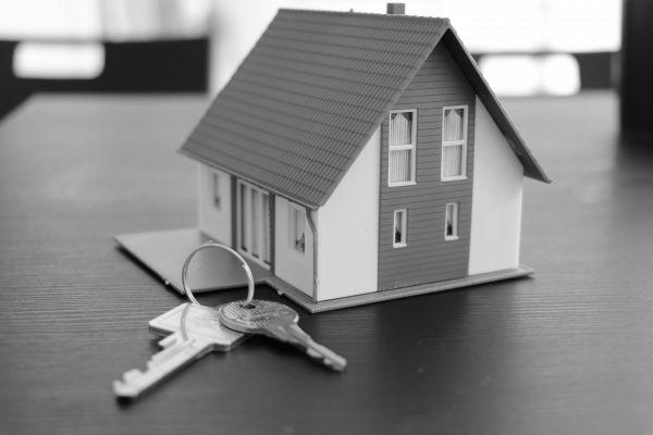 Nos 6 conseils pour un projet d'achat immobilier réussi